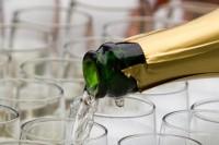 Lettele, optreden tijdens receptie en diner huwelijksfeest. GEANNULEERD